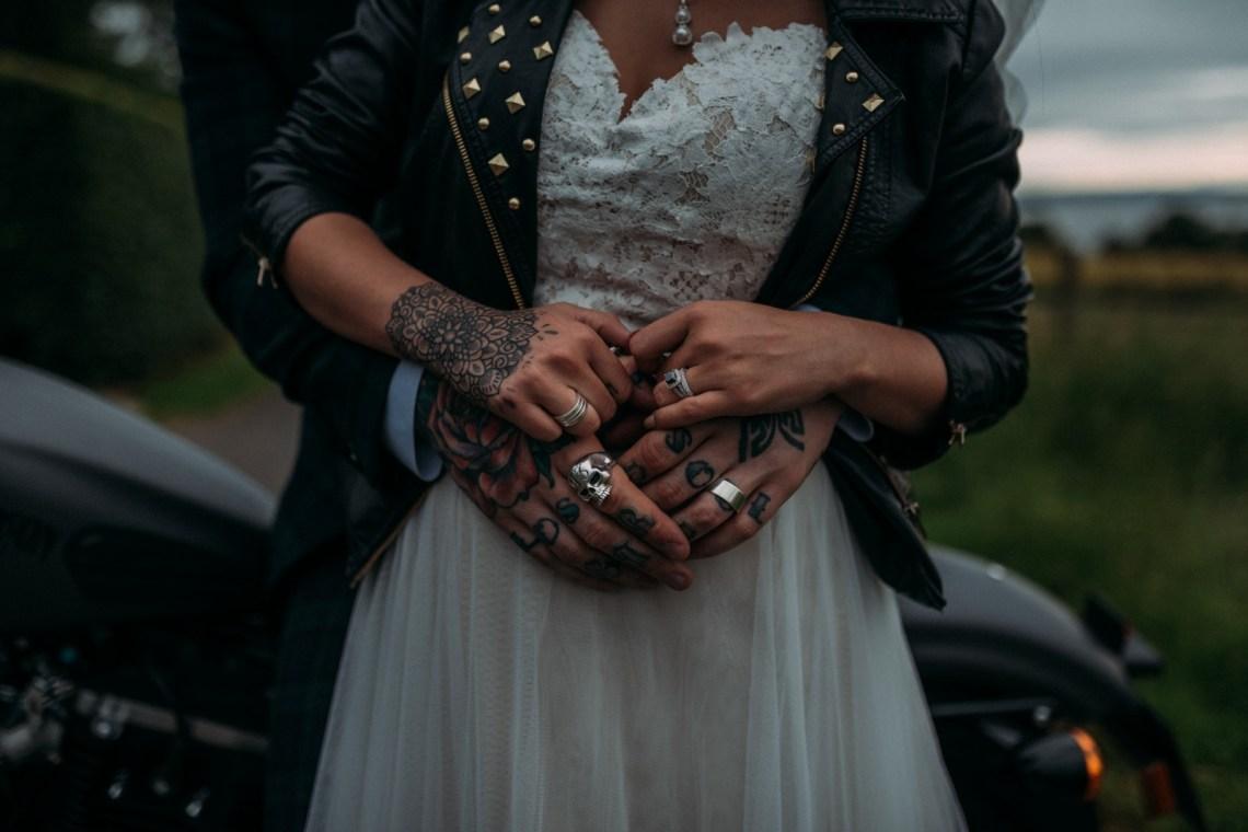 tasha-and-colin-fife-wedding-420-of-624