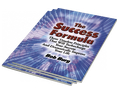 The Success Formula Booklet