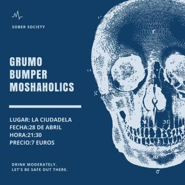 grumo+bumper+moshaholics
