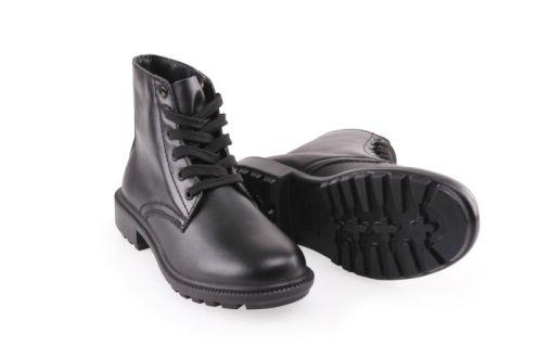 BURGAN-860-Black-01-Pair