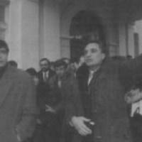 Къде беше Бойко Борисов на 10 януари 1997 година?