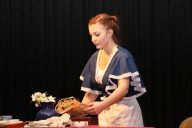 Theater Biedermann Jan16 04