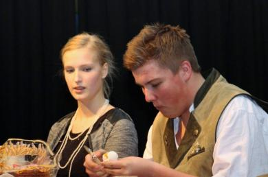 Theater Biedermann Jan16 07