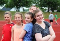 Sportfest Juni16 026