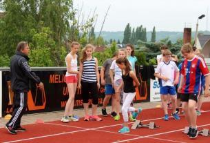 Sportfest Juni16 045