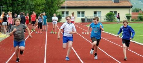 Sportfest Juni16 047