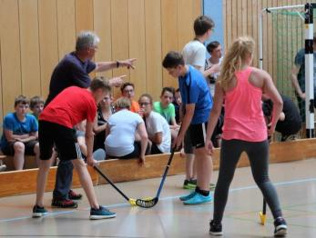 Sportfest Juni16 077