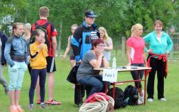 Sportfest Juni16 093