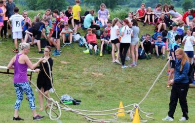 Sportfest Juni16 097