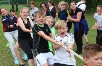 Sportfest Juni16 114