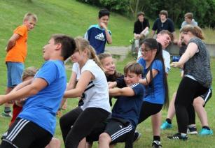 Sportfest Juni16 122
