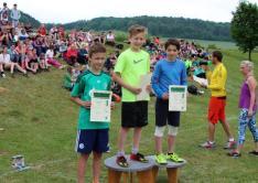 Sportfest Juni16 129