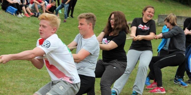 Sportfest Juni16 156