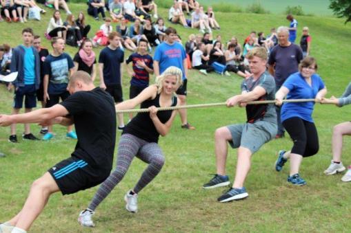 Sportfest Juni16 160