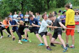 Sportfest Juni16 162