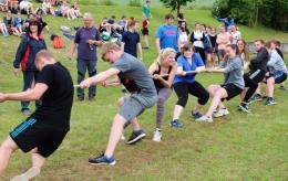 Sportfest Juni16 170