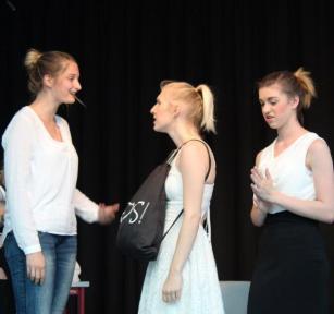 Theater Juni2016 - Sonett für Dich 12