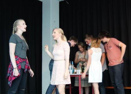 Theater Juni2016 - Sonett für Dich 23