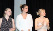 Theater Juni2016 - Sonett für Dich 47