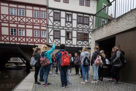 2017-09-28 Erfurt 7b (12 von 50)