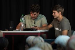 2018-06 Theater Burgenland-Gymnasium (15 von 73)