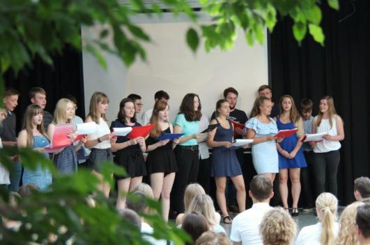 Sommerkonzert Juni19 12