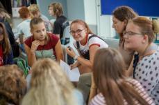 Demografiewoche-2019-Schulprojekt-Laucha_014_Foto_Andreas_Lander