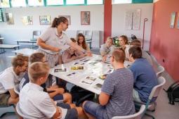 Demografiewoche-2019-Schulprojekt-Laucha_032_Foto_Andreas_Lander