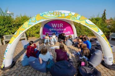 Demografiewoche-2019-Schulprojekt-Laucha_041_Foto_Andreas_Lander