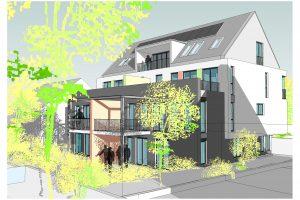 Röla-Schanbach-3D-Gartenseite-BasisNr8-Bild12-0718_12