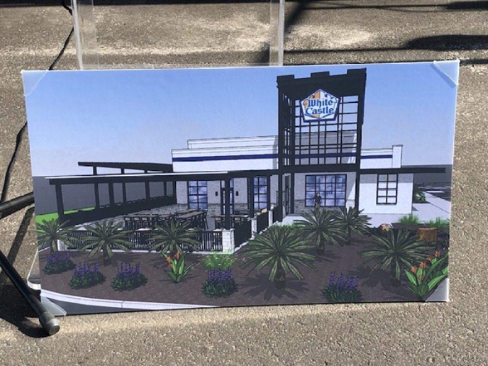 Orlando location building mockup 2