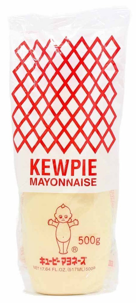 Kewpie Mayo Bottle for Sale