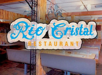 Is Rio Cristal Closing After 40 Years?