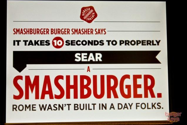 smash10seconds