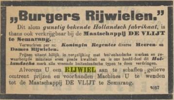 Samarangsch handels- en advertentieblad 29-12-1897