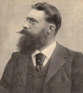 Coldeweij oprichter van Immer Weiter