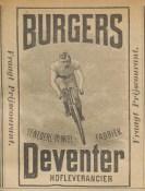 kampioen 1 sept 1899