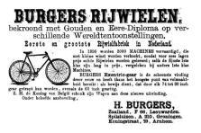 leeuw cour. 04-03-1896