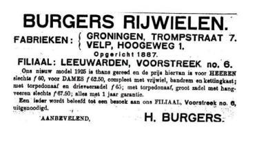 leeuw cour. 07-05-1925