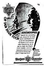 leeuw cour. 14-04-1930