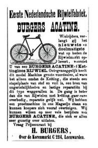 leeuw cour. 19-07-1897