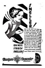 leeuw cour. 30-06-1930