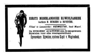 leeuw. cour. 07-05-1903
