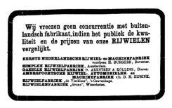 leeuw. cour. 15-04-1910