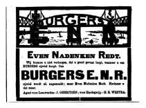 leeuw. cour. 18-05-1911