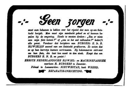 leeuw. cour. 26-08-1909