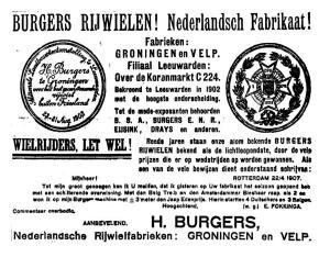 leeuw.cour. 12-04-1922