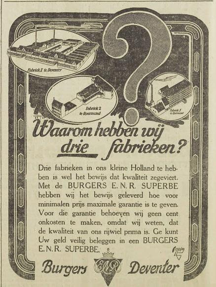 Utrechts nwsblad 16-04-1924