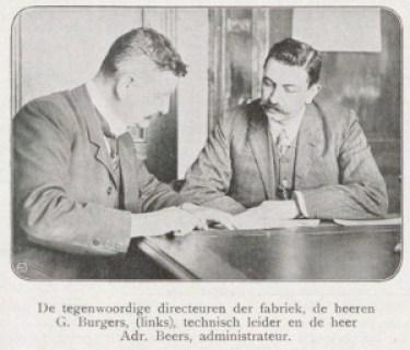 bron: revue der sporten 11-06-1908