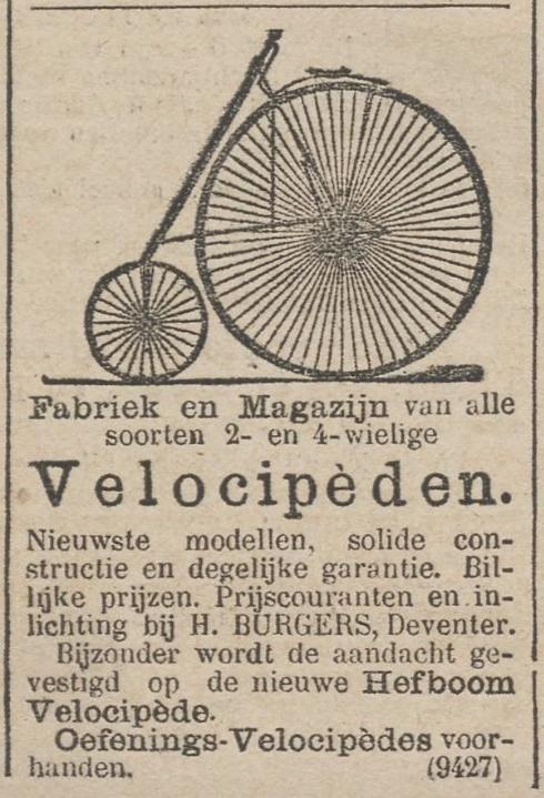 Het nieuws van den dag-kleine courant 03-11-1884